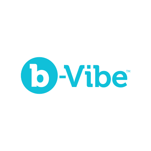 Booty Play with B-Vibe: Sexual Health Month