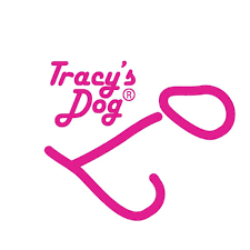 Toy Review: Tracy's Dog Clitoral Stimulators